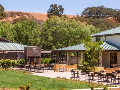 Fess-Parker-Winery-3