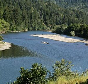 russian-river-valley-640x287